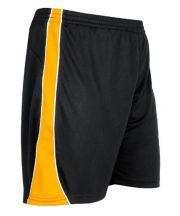 Kit Shorts