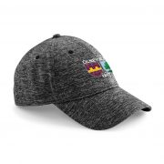 Cross-Field Flexfit Cap