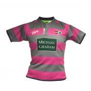 M&J Olney Match Shirt - Adult Sizes