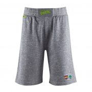 Team Gym Shorts