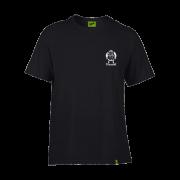 Caveman Men's Press Up T-Shirt